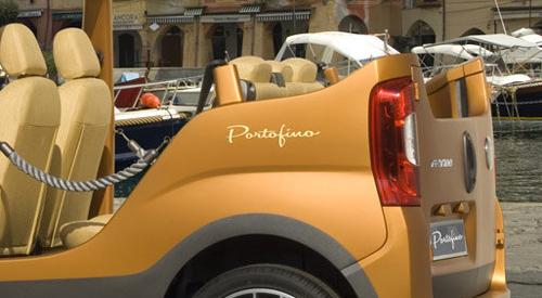 fiat-fiorino-portofino3