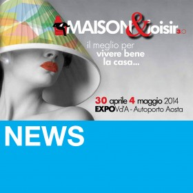 maison&loisir News_featured_02