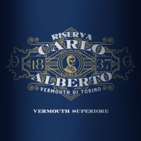 Riserva Carlo Alberto | Canister