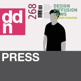 DDN, ago-set 2021, n°268