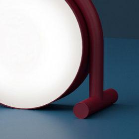 Moon | outdoor lamp